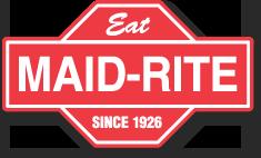 Maid-Rite Diner - Indianola, IA